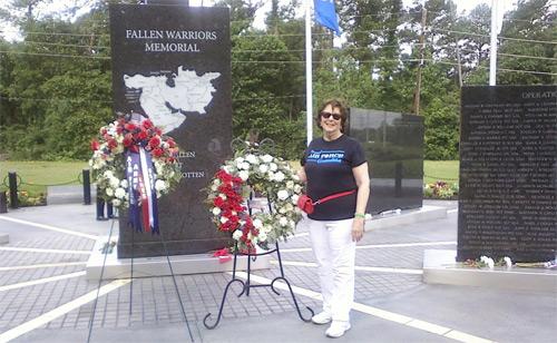 vetrans-memorial2015