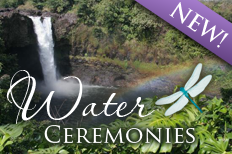 Water Ceremonies